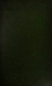 Catalogue of a very valuable collection of coins, medals and decorations, including a gold medal for the Battle of Vimiera, the property of well-known collectors ... [10/27/1903]