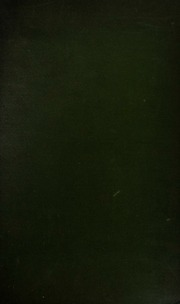 Catalogue of a very valuable collection of coins, medals and decorations, ... [partly] of the late John Frost, of Bristol, ... including a series of fine crown pieces, ... rare orders of knighthood, a presentation book with gold covers recording the achievements of the President of Guatemala, [etc.] ... [11/24/1903]