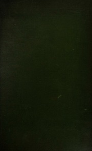 Catalogue of a very valuable collection of gold and silver coins, the property of Captain G. Madden, and other well-known collectors, including a series of fine crown pieces ... [12/17/1903]