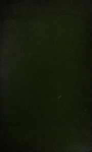 Catalogue of very valuable collections of coins, medals and decorations, including the collection of a member of the British Numismatic Society, all of which are in the finest possible preservation ... [04/30/1906]