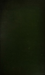 Catalogue of very valuable collections of coins, medals and decorations, including the Gold Medal of the Liverpool Shipwreck and Humane Society, presented to Captain Holland, S.S. Batavia; a very fine silver cross-belt plate of the 17th Reg.; [etc.] ... [11/23/1906]