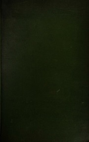 Catalogue of very valuable collections of coins, medals and decorations, including the silver King Edward VII Coronation Medal; the Silver Jubilee Medal 1887, with clasp for Diamond Jubilee 1897; [etc.] ... [12/21/1906]
