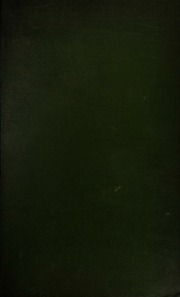 Catalogue of very valuable collections of coins, medals and decorations, including a railway pass of the Chairman of the Lima State Railway, handsomely damascened in gold on steel; an antique silver-guilt Masonic Badge, and a cast and chased medal of Justus Lipsius, dated 1601; [etc.] ... [01/18/1907]