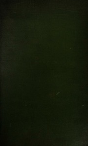 Catalogue of a very valuable collection of coins and tokens, the property of a member of the Numismatic Society ... [02/14/1907]