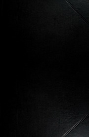 Catalogue of very valuable collections of coins, medals and decorations, including a large silver medal, by Roettier, Restoration of Charles II; large silver medal of the Royal Human Society for Saving a Life; the Hong Kong Plague Medal, 1894; [etc.] ... [04/25/1907]