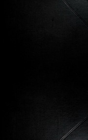 Catalogue of very valuable collections of coins, medals and decorations, the property of a collector, including an officer's gold Peninsula medal for Vittoria ... [05/24/1907]