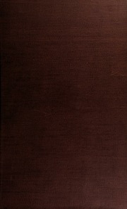Catalogue of a very valuable collection of coins & medals, including Victoria, Empress of India, 1st January, 1877, large gold medal; silver medal presented by the Perth Gaelic Society to R.M. Sinclair, for Sword Dance, 1887; [etc.] ... [01/30/1913]