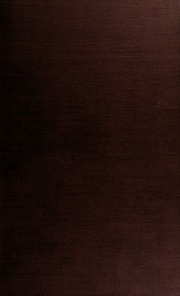 Catalogue of a very valuable collection of coins & medals, including war medals and decorations, the property of a collector, [being] a small collection in exceptionally fine state; [and] the collection of Captain W. De Lance Holmes; [etc.] ... [02/27/1913]