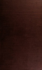Catalogue of a very valuable collection of coins & medals, including [Scottish] war medals and decorations, the property of a collector; and a collection of medals of the 9th Norfolk Regiment, the property of E.M. Clowes, Esq., [etc.] ... [04/10/1913]