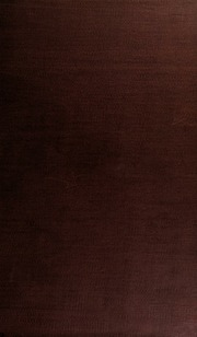 Catalogue of a very valuable collection of coins & medals, including [interesting groups] of decorations [awarded] to Lieut.-Col. James Stuart, C.B. (70th Bengal, N.I.); [and] Admiral Sir Augustus Leopold Kuper, G.C.B.; [etc.] ... [05/22/1913]