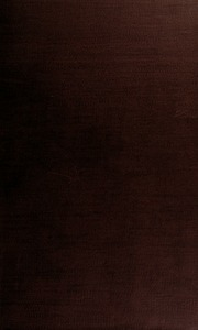 Catalogue of a very valuable collection of coins & medals, including a Rummer's Hotel, nineteenth century shilling token; Isle of Man, Douglas Bank Co.'s half-crown, with view of Peel Castle; [etc.] ... [07/24/1913]