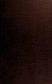 Catalogue of a very valuable collection of coins & medals, including Canadian tradesmen's tokens; Washington tokens; U.S.A. cent, 1799; U.S.A. dollar, 1799; U.S.A. half dollar, 1801; dime, 1800; [etc.] ... [10/09/1913]