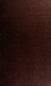 Catalogue of a very valuable collection of medals and decorations, [as well as] presentation silver plate, including a silver cabin candlestick, formerly the property of Admiral Lord Nelson; and books and prints, including Atkin's \Tokens of the Eighteenth Century;\ [etc.] ... [12/19/1913]