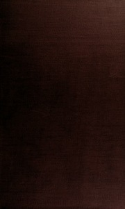 Catalogue of a very valuable collection of coins & medals, including Great Seals of England, impressions of those of Elizabeth, James I, and George II, from the collection of Sir J.C. Dimsdale; [etc.] ... [01/29/1914]