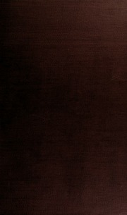 Catalogue of a very valuable collection of coins & medals, including a William III, half Darien pistole, or six pound piece Scots, 1781; [and] Willam IV, Long Service and Good Conduct medal, to Peter Goodfellow, Sergeant Royal Marines, 34 years; [etc.] ... [02/26/1914]