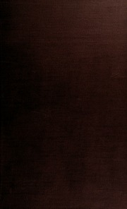 Catalogue of a very valuable collection of coins & medals, including war medals and decorations, the property of a gentleman relinquishing the pursuit, [etc.] ... [04/30/1914]