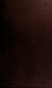 Catalogue of a very valuable collection of coins & medals, including the property of the late William Henry Taylor, F.R.N.S., of Birmingham; [and] war medals and decorations of the late Thomas Nixon, Esq., of Sheffield; [etc.] ... [05/28/1914]