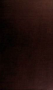 Catalogue of a very valuable collection of coins & medals including Egypt 1801, the Highland Society's silver medal to the Black Watch, with bust of Abercrombie, with suspender; [etc.] ... [06/26/1914]