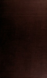 Catalogue of a very valuable collection of coins & medals including Greek silver coins of Lycia, Attica, [and] Ionia; [as well as] war medals and decorations, the property of an officer; and ... of a collector; [etc.] ... [07/24/1914]
