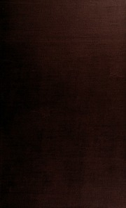 Catalogue of a very valuable collection of coins & medals, including an interesting group of medals, awarded to Abraham Boulger, (late Lieut-Colonel, 84th, the York and Lancaster Regiment); [and the books] \Ancient T[o]pography of London,\ published in 1810, by John Thomas Smith, with illustrations; and \A History of the Dress of the British Soldier, ... and the Naval and Military Almanac, 1840;\ [etc.] ... [12/07/1914]