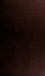 Catalogue of a very valuable collection of coins & medals, [as well as] books, including \Coffee House Tokens,\ by J.Y. Akerman, 1846; [and] Cook's \Medallic History of Rome,\ 2 vols., 1781; [etc.] ... [01/29/1915]