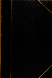 Catalogue of a very valuable and interesting collection of gold, silver and copper coins and medals, the property of Mr. L.F. Montanye ... [04/27/1881]