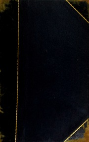 Catalogue of a very valuable and interesting collection of gold, silver and copper coins and medals ... [02/16/1882]