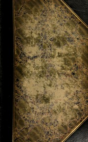 A catalogue of the very valuable and extensive collection of ancient and modern coins and medals, collected by, and the property of, John Trotter Brockett, Esq. F.S.A. ... [06/04/1823]