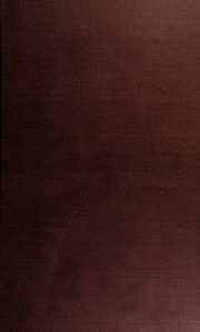 Catalogue of war medals and decorations, the collections of the late E.W. Lucas, of Southampton; and the late Colonel W. Hastings Fowler, of Scarborough ... [09/25/1919]