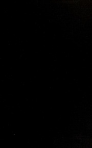 Catalogue of the well-known collection of valuable medals belonging to Mr. Louis Borg ... [11/12/1867]