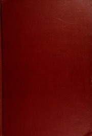 Catalogue : part one of the collection of H. G. Brown. [10/11/1904]