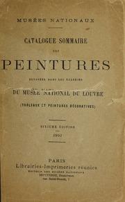 Chantilly mus e cond notice des peintures gruyer f for Peintures decoratives