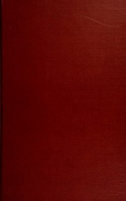 Catalogue : United States and foreign dollars, the property of Mr. Harvey J. King ... United States silver coins belonging to Mr. Joseph Edwin Guild ... and consignments from Mr. Lyman L. Gerry ... [06/18/1902]