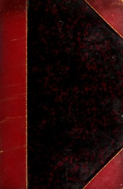Catalogue des tableaux modernes formant la collection de Me. Boussaton