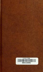 book molecules containing three or four