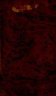 doctrine of the trinity essay