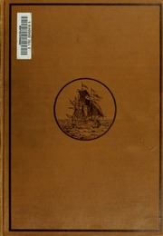 The Catholic encyclopedia  an international work of reference on the  constitution ac23ff4caf