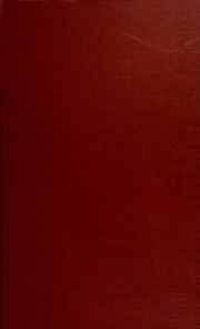 Catalogue of the collections of Dr. J. J. Lussier and the late A. G. Davis ... [02/27/1902]