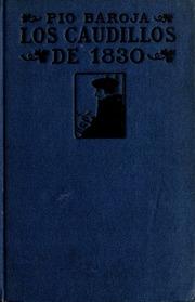 La feria de los discretos novela baroja p o 1872 1956 for La feria de los discretos pdf