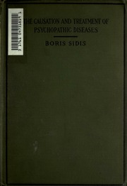 alfred adlers the neurotic constitution essay The neurotic constitution outlines of a comparative individualistic psychology and psychotherapy by dr alfred adler.