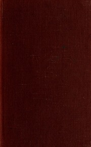 The causes of the panic of 1893 lauck w jett william jett the causes of the panic of 1893 lauck w jett william jett 1879 1949 free download borrow and streaming internet archive fandeluxe Image collections