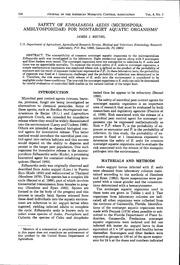 book Einleitung in die hellenistisch