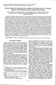 Dissertation in art and design