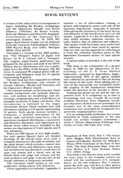 taxonomy survey of mosquitoes Full-text paper (pdf): survey of the mosquitoes (diptera: culicidae) of mayotte.