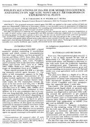 download engineering vibration analysis