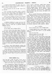 Vol v.15,pt.1: Zornia