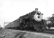 Image result for Cb&q class s2a 2949