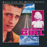Calendar Girl : Allan ...