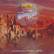 moody blues discography 320