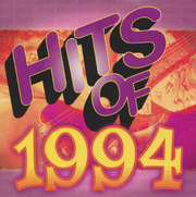100 Greatest Dance Hits of the 90s : santa barbarian : Free Download